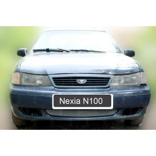защита радиатора Дэу Нэксия ( Daewoo Nexia N100) I 1994-2008