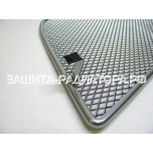 защита радиатора оптимал Хендай (Hyundai) IX-35 I 2010-2013 г.в.